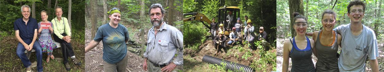 Long Big Grid Property Slug 1250 3