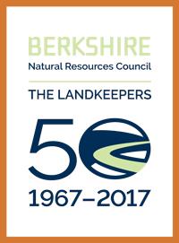 BNRC_LK50_Logo-200x271