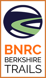 bnrc-berkshire-trails-160x270